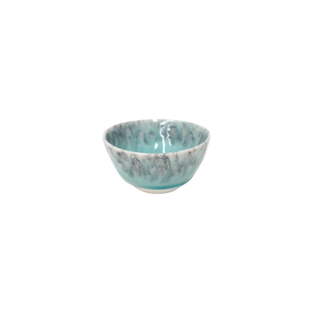 ECP Medium bowl - blue