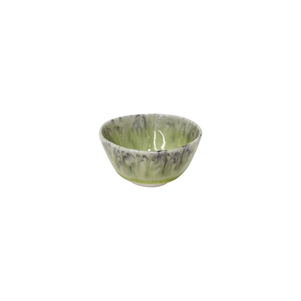 ECP 12cm bowl - lemon