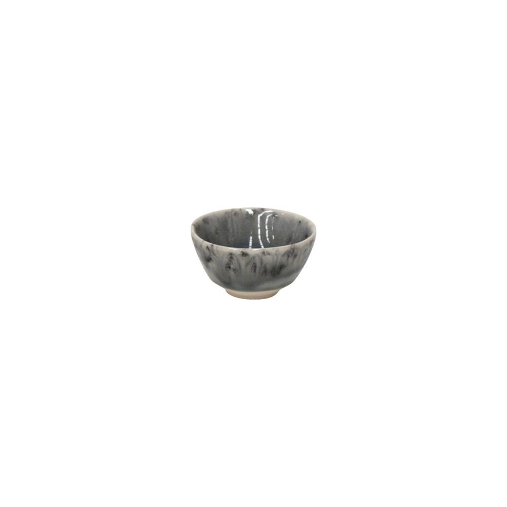ECP 7cm Bowl - grey