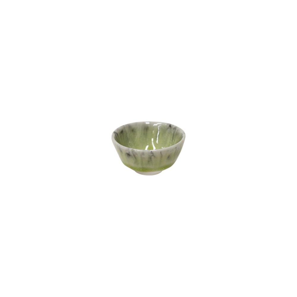 ECP 7cm Bowl - lemon