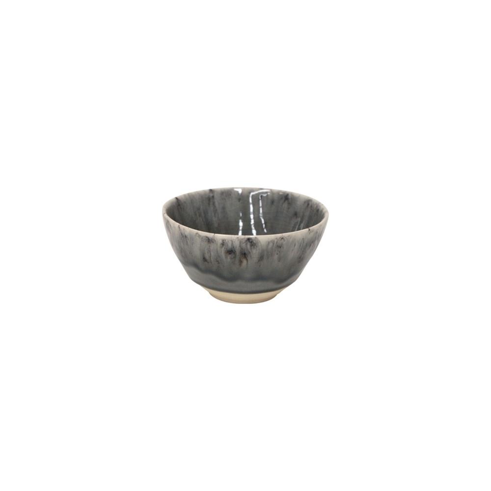 ECP 9cm bowl - Grey