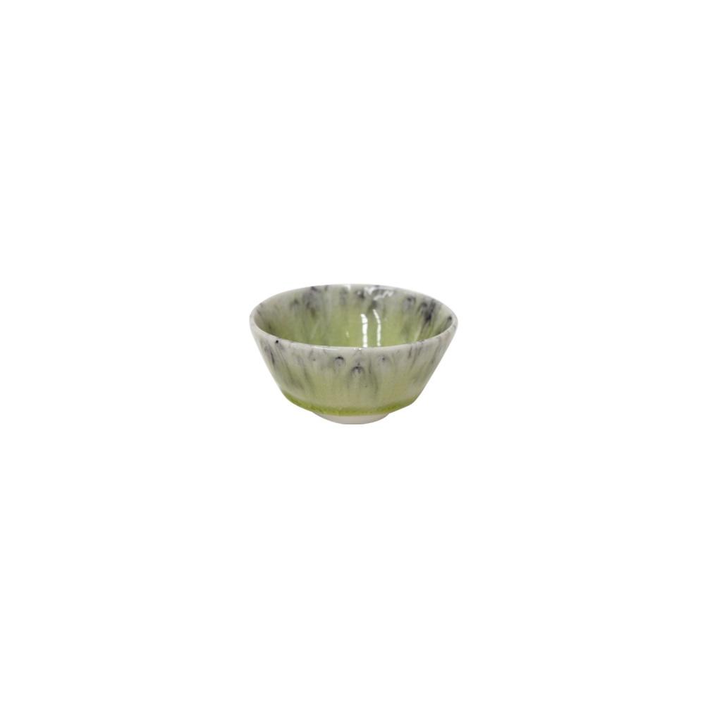 ECP 9cm bowl - Lemon