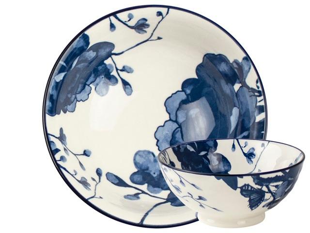 ECP Peony bowl - 12 cm