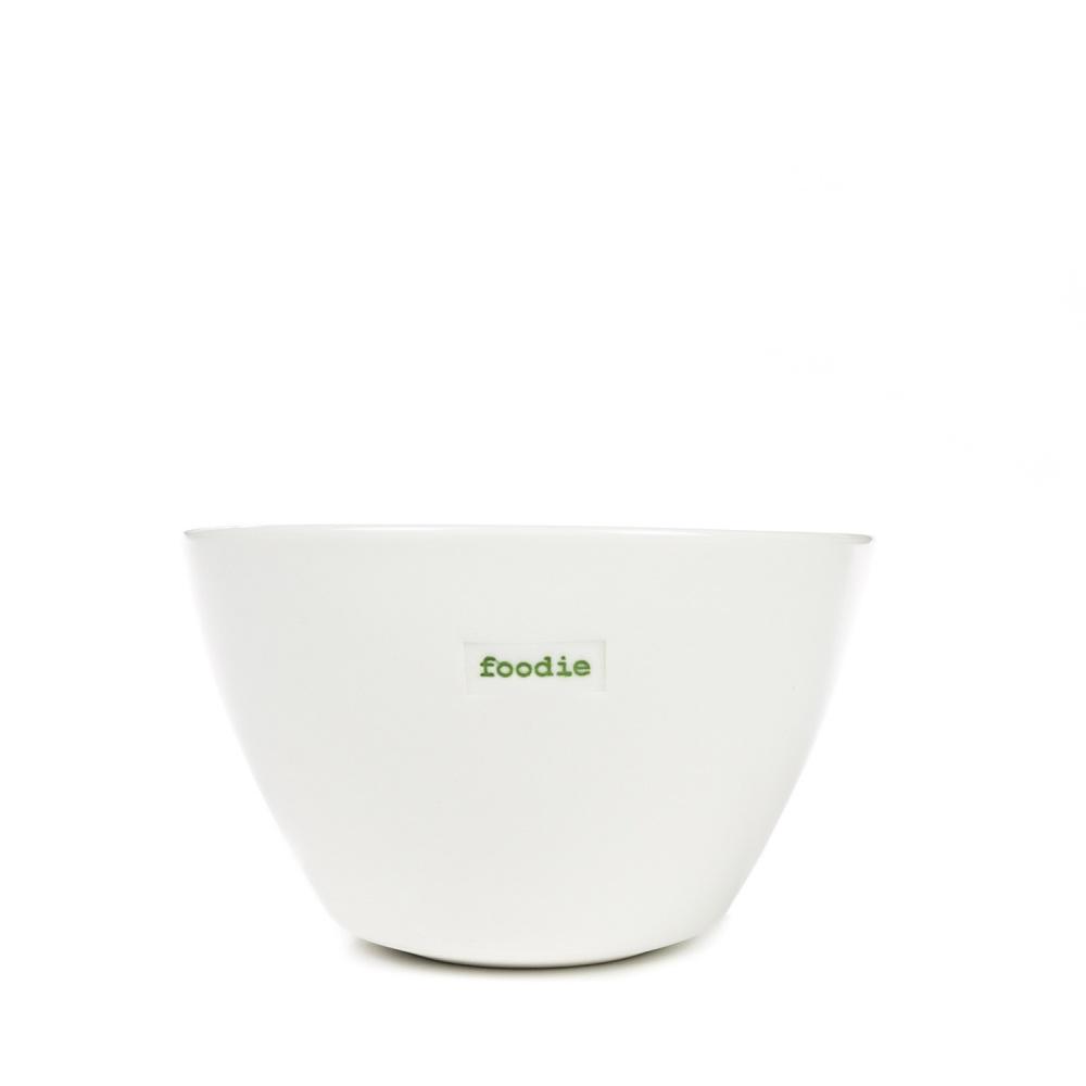 MAKE International Bowl - Foodie