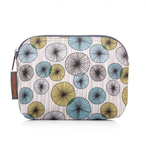 Washbags/Cosmetic Purses