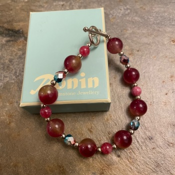Ronin Rosehip 2 Bracelet