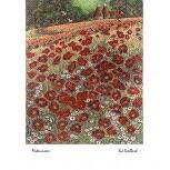 Mistletoe House: