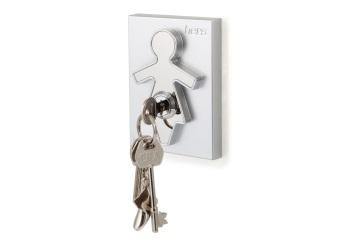 J-me Keyholder - Hers