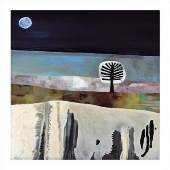 Holy Mackerel Charlie O'Sullivan - Farewell to the moon