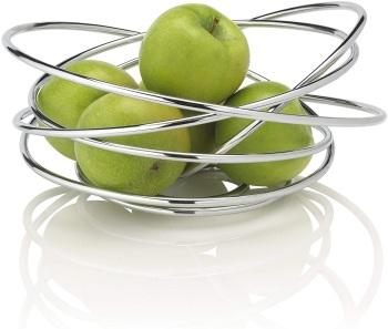 Black & Blum - Fruit Loop