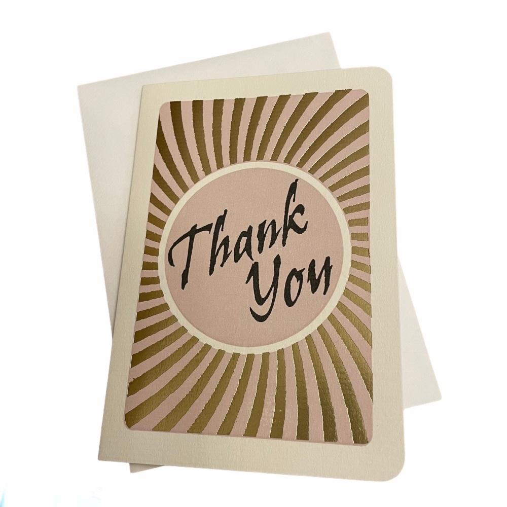 Archivist - Thank You