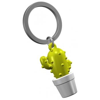 Oli Olsen - Cactus keyring