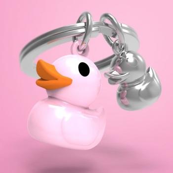 Oli Olsen - Duck Keyring