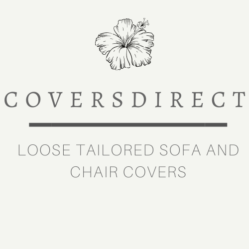 Covers direct loose covers