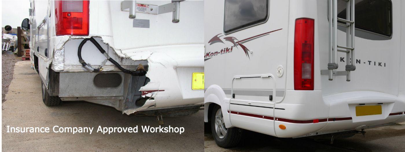 insurance-company-approved-workshop-east-leake