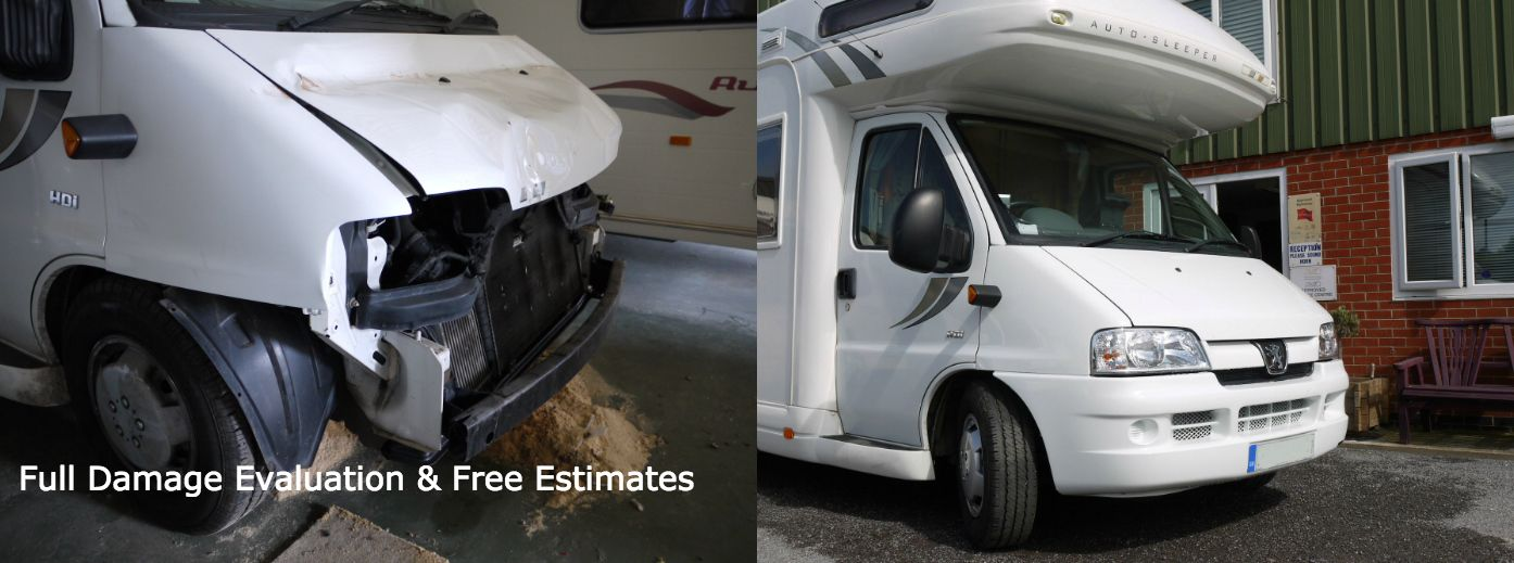 full-damage-evaluation-and-free-estimates