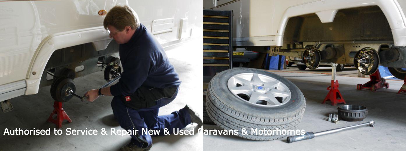approved-workshop-for-caravans-and-motorhomes