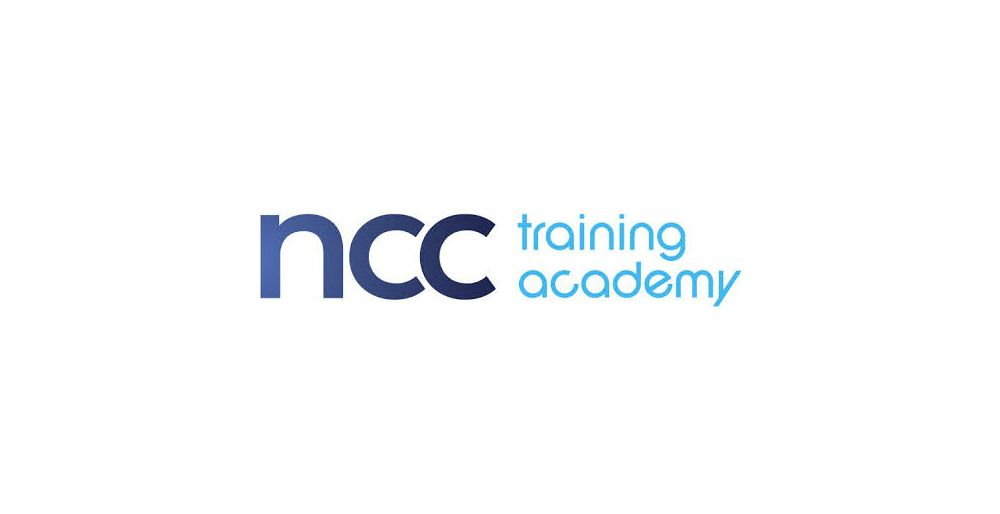 ncc Training Academy approved