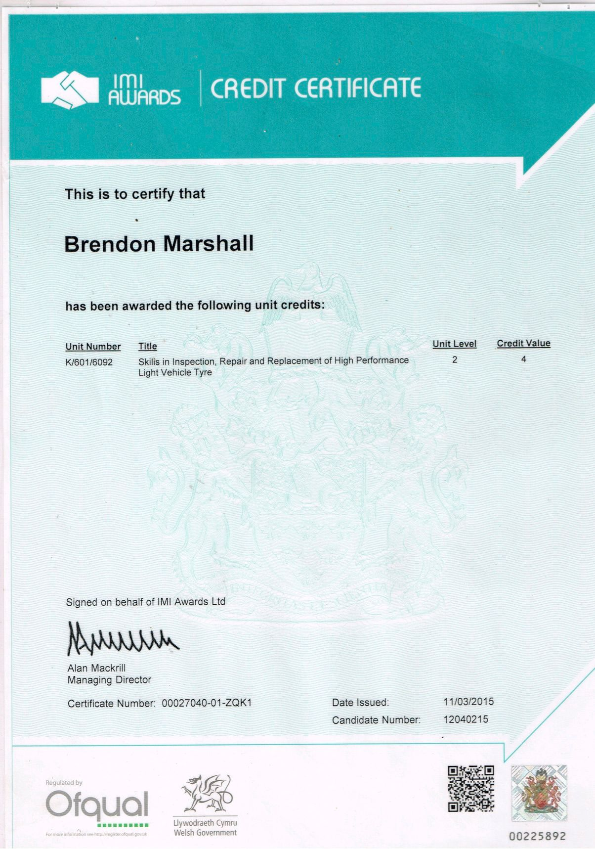 imi-awards-certificate