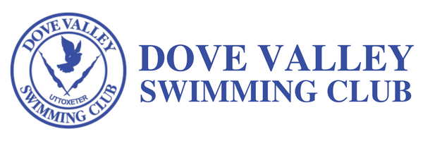 Dove Valley ASC