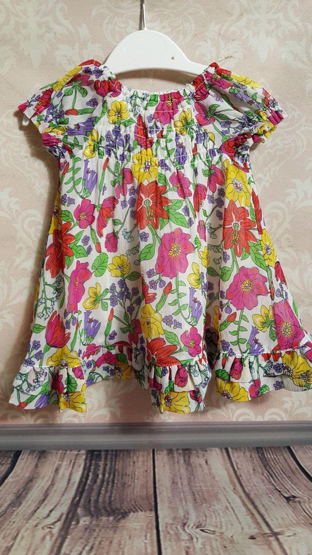 0-3 months - Old Navy designer wear