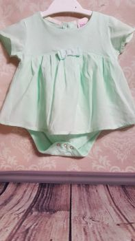 3-6 months - Ted Baker