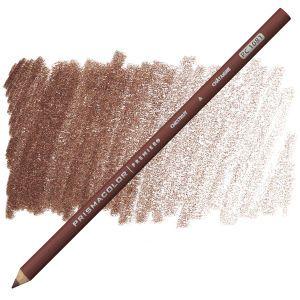 NewPrismacolor Premier® Soft Core Colored/Coloured Pencil - CHESTNUT