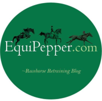 EQUI PEPPER