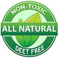 deet free