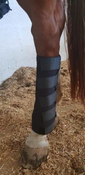Stable Wrap Boots - Pre Order for end September
