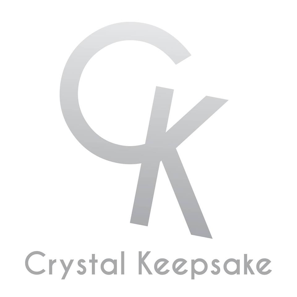 zCrystal Keepsake