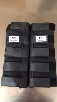 PRE ORDER for 27th Jan Magnetic Stable Wrap Boots - RRP £48