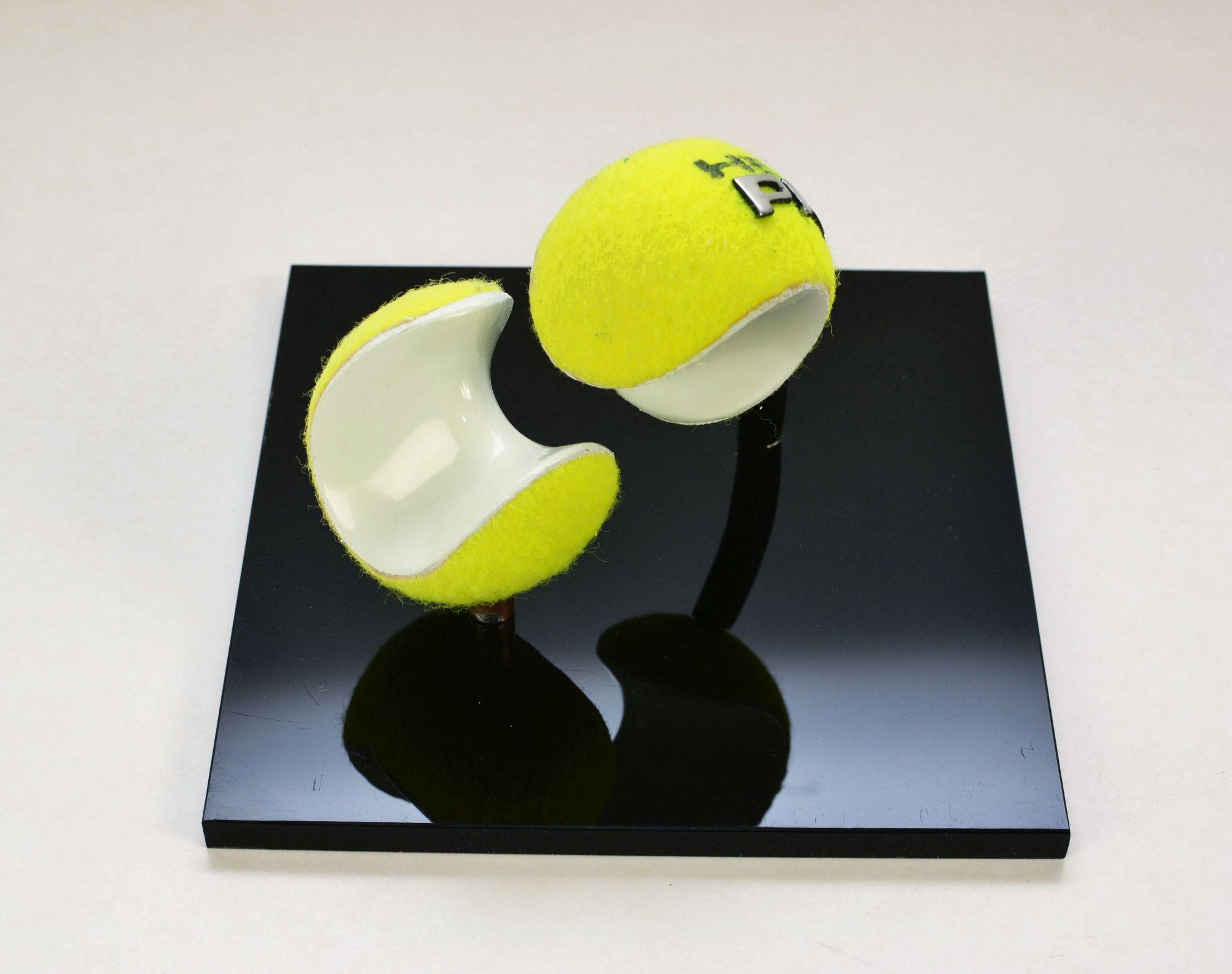 head pro tennis
