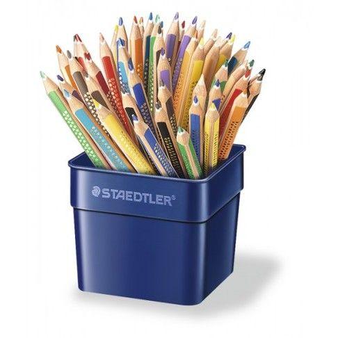 Drawing, Handwriting & Colouring Pencils