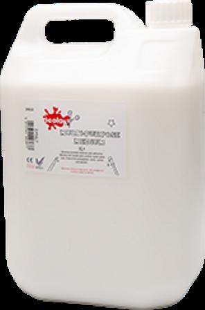 Master Medium PVA Liquid Glue - Black Label