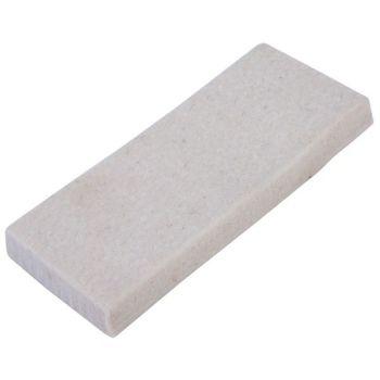 Felt Refill for Whiteboard Eraser - 12 x 5 - Each
