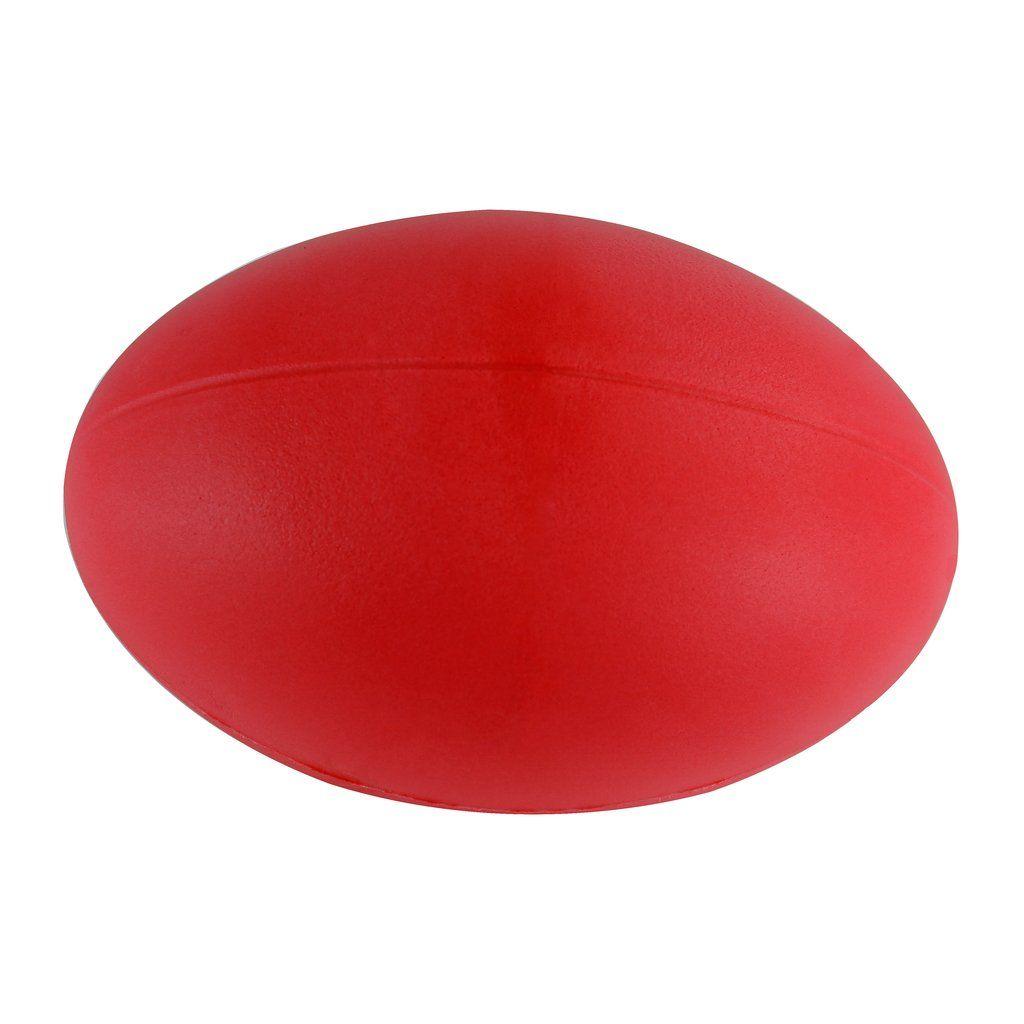 Centurion Foam Rugby Ball - Size 3