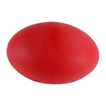 Centurion Foam Rugby Ball - Size 3 - Each