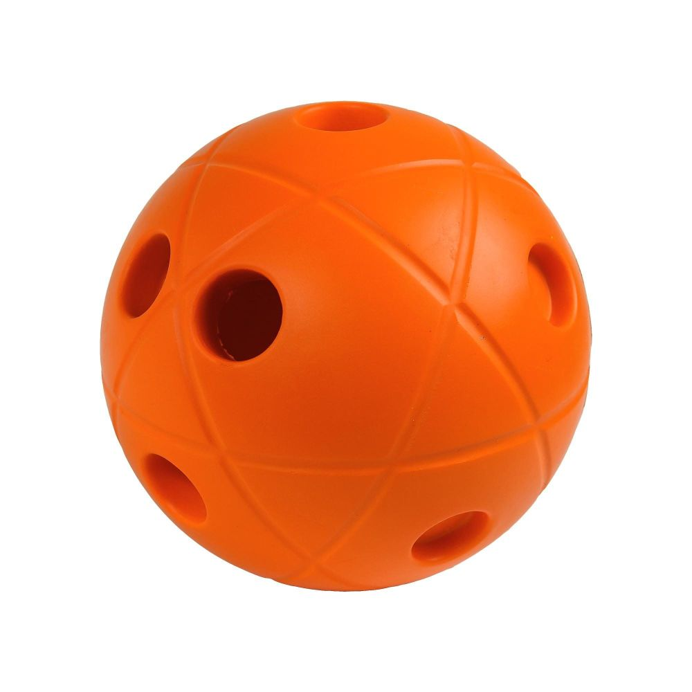 First Play Chime Ball - 15cm