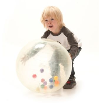Activity Ball - 50cm - Each
