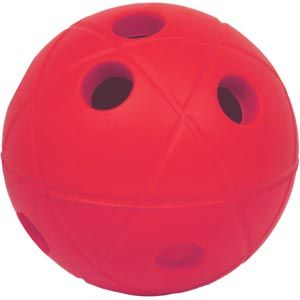 First Play Chime Ball - 20cm - Each