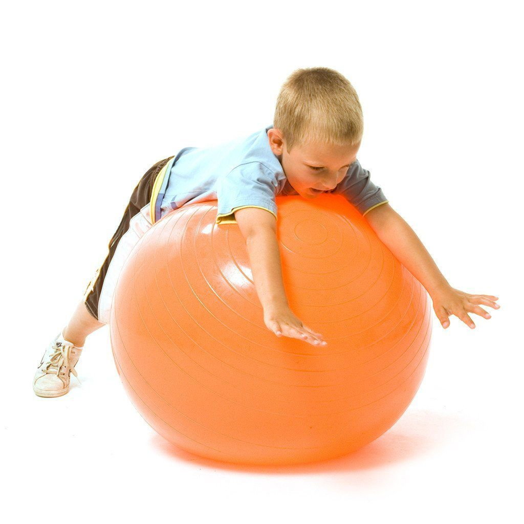First Play Physio Ball - 85cm
