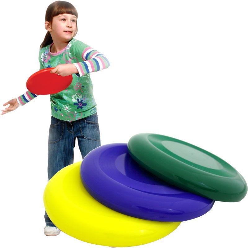 Playmate Flying Disc - 24cm