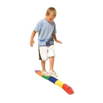 Balance Snake - 1m - Each