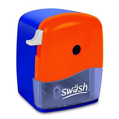 Swash Desktop Sharpener 7-12mm