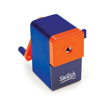 Swash Standard Desktop Sharpener 8mm