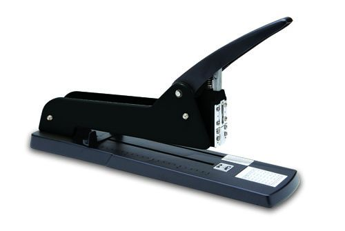 Razorback Long Arm Super Power Stapler