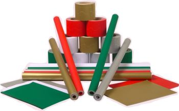 Festive Themed Classroom Display Pack - Assorted - EDUPR55 - Class Pack