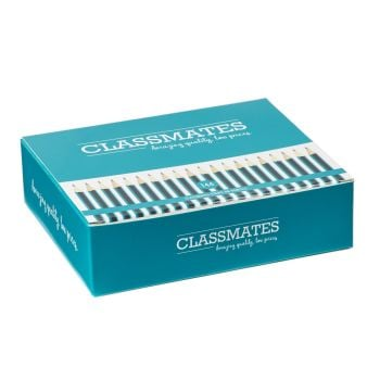 Classmates Graphite HB Pencils - Pack of 144