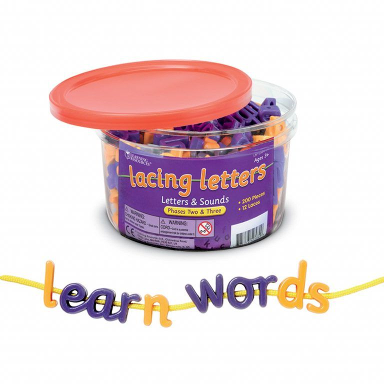 Literacy Learning, Nursery Rhymes & Storybooks